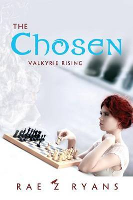 The Chosen: Valkyrie Rising