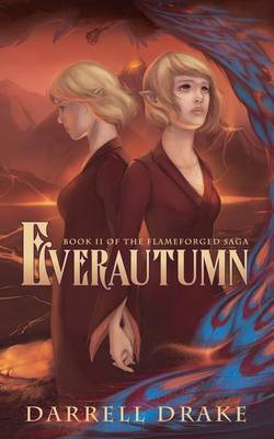 Everautumn