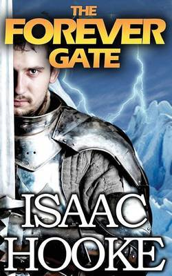 The Forever Gate