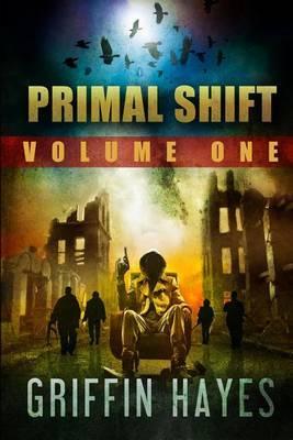 Primal Shift: Season 1