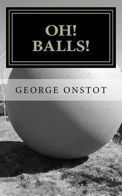 Oh! Balls!