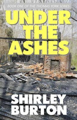 Under the Ashes