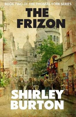 The Frizon
