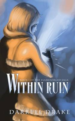 Within Ruin