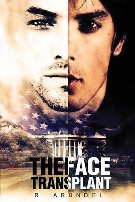 The Face Transplant