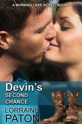 Devin's Second Chance