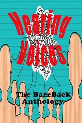 Hearing Voices: The Bareback Anthology
