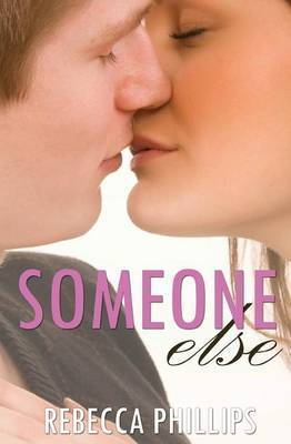Someone Else (Just You #2)