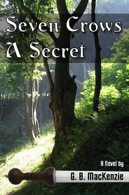 Seven Crows a Secret
