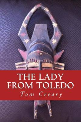 The Lady from Toledo
