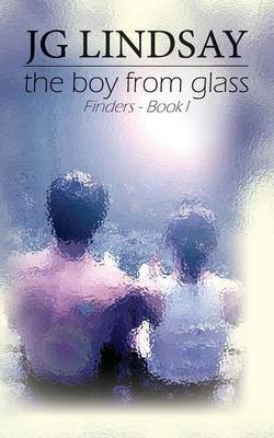 The Boy from Glass