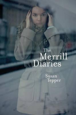 The Merrill Diaries
