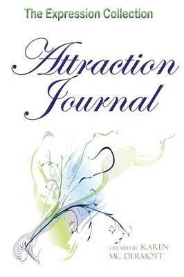 Attraction Journal