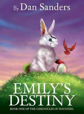 Emily's Destiny