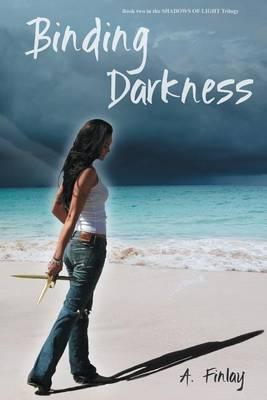 Binding Darkness