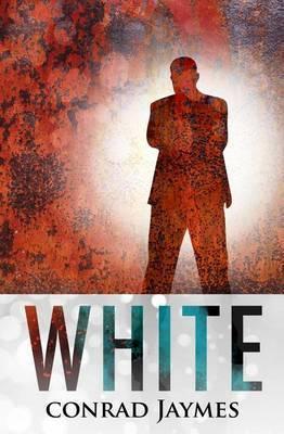 White: (Colours of Crime)