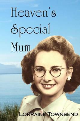 Heaven's Special Mum