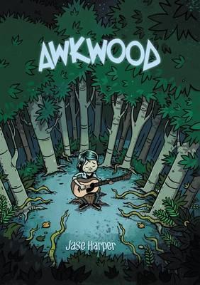Awkwood