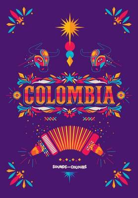 Sound and Colours Colombia