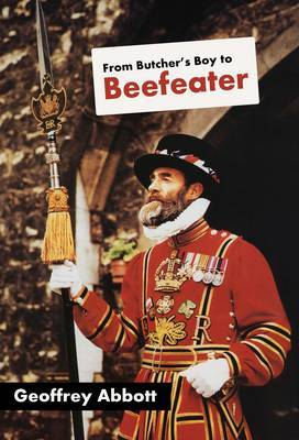 From Butcher's Boy to Beefeater