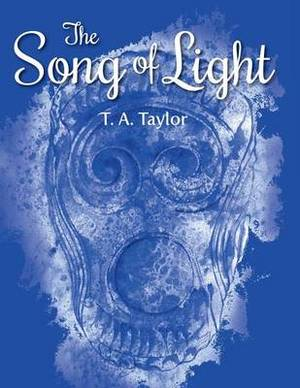 The Song of Light