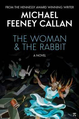 The Woman and the Rabbit