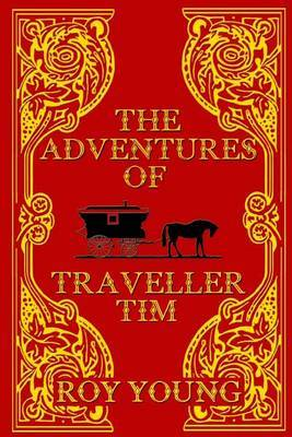 The Adventures of Traveller Tim
