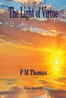 The Light of Virtue