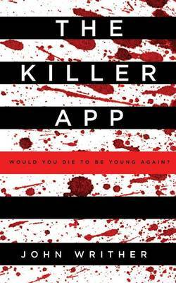 The Killer App: Would You Die to Live Again?