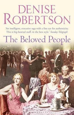 The Beloved People
