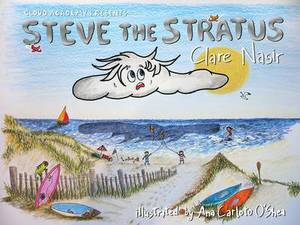 Steve the Stratus