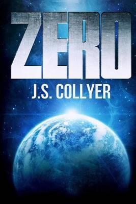 Zero: An Orbit Novel