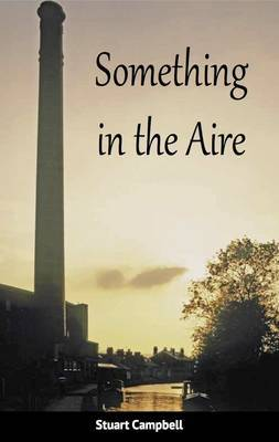 Something in the Aire