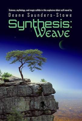 Synthesis:Weave