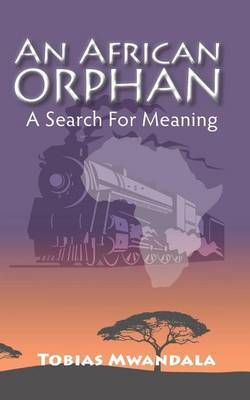 An African Orphan: A Search for Meaning