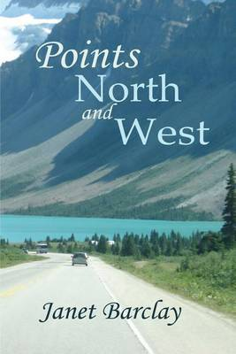Points North and West