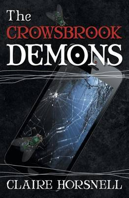 The Crowsbrook Demons