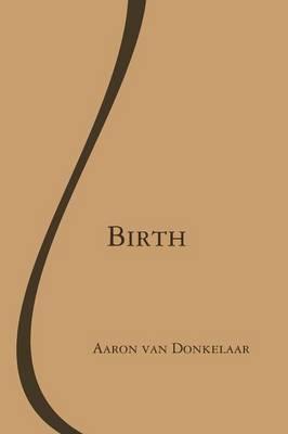 Birth (Paperback)