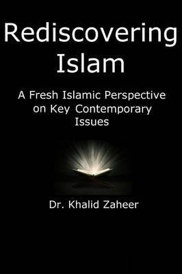 Rediscovering Islam