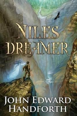 Niles Dreamer