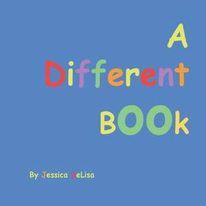 A Different Book