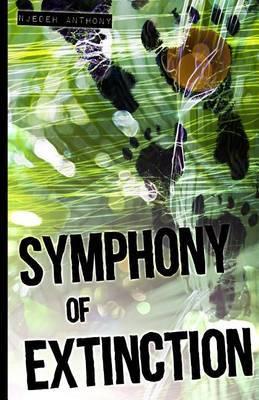 Symphony of Extinction