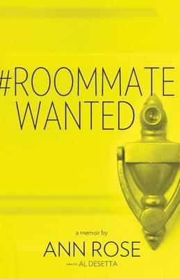 #Roommatewanted