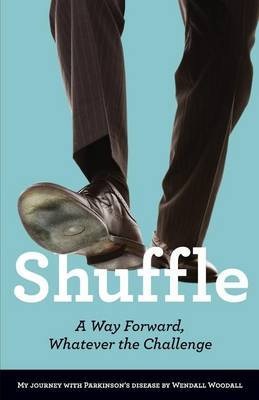 Shuffle: A Way Forward, Whatever the Challenge