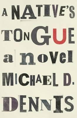 A Native's Tongue