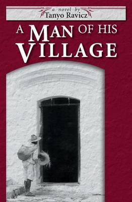 A Man of His Village