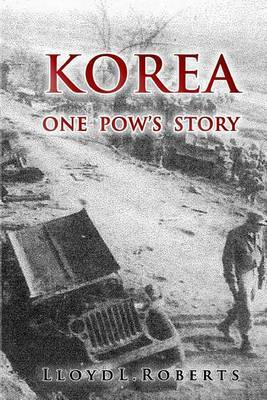 Korea: One POW's Story