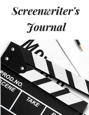 Screenwriter's Journal