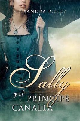 Sally y el principe canalla