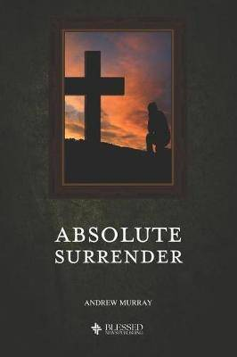 Absolute Surrender (Illustrated)